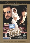 Watch Taal Online for Free