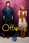 Watch Offspring Online for Free