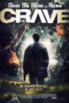 Watch Crave Online for Free