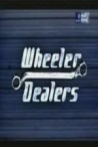 Watch Wheeler Dealers Online for Free