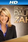 Watch On the Case with Paula Zahn Online for Free