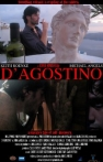 Watch D'Agostino Online for Free