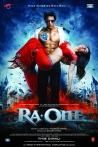 Watch Ra.One Online for Free