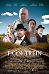 Watch Faan se trein Online for Free