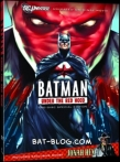 Watch Batman: Under the Red Hood Online for Free