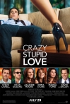 Watch Crazy, Stupid, Love Online for Free