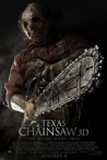 Watch Texas Chainsaw Massacre 3D Online for Free