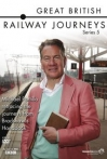 Watch Great British Railway Journeys Online for Free