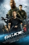 Watch G.I. Joe: Retaliation Online for Free