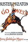 Watch Go West Online for Free