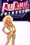 Watch Drag Race: Untucked! Online for Free