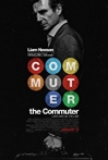 Watch The Commuter Online for Free