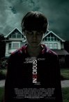 Watch Insidious Online for Free