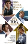 Watch The Big Short Online for Free