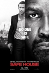 Watch Safe House Online for Free