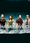 Watch Hawaii Five-0 Online for Free