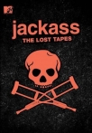 Watch Jackass: The Lost Tapes Online for Free
