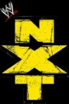Watch WWE NXT Online for Free