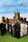 Watch Downton Abbey Online for Free