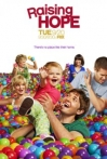 Watch Raising Hope Online for Free