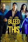 Watch Bleed for This Online for Free