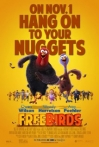 Watch Free Birds Online for Free