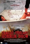 Watch Ubaldo Terzani Horror Show Online for Free