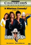 Watch Happy, Texas Online for Free
