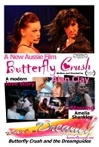Watch Butterfly Crush Online for Free