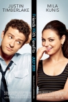 Watch Friends with Benefits Online for Free
