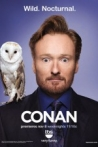 Watch Conan Online for Free