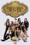 Watch Basketball Wives Online for Free