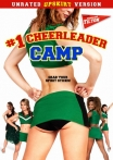 Watch #1 Cheerleader Camp Online for Free