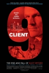 Watch Client 9: The Rise and Fall of Eliot Spitzer Online for Free