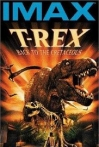 Watch T-Rex: Back to the Cretaceous Online for Free