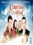 Watch Christmas with a Capital C Online for Free