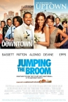Watch Jumping the Broom Online for Free