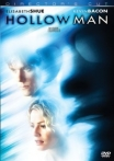 Watch Hollow Man Online for Free