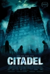 Watch Citadel Online for Free