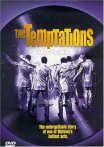 Watch The Temptations Online for Free