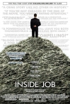 Watch Inside Job Online for Free