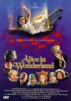 Watch Alice in Wonderland (1999) Online for Free