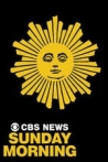 Watch CBS News Sunday Morning Online for Free