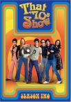 Watch That 70s Show Online for Free