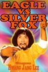 Watch Eagle Silver Fox Online for Free