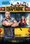 Watch The Chaperone Online for Free