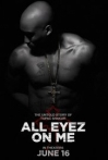 Watch All Eyez on Me Online for Free