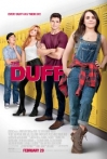 Watch The DUFF Online for Free