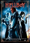 Watch Hellboy Online for Free