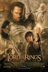 Watch The Lord of the Rings: The Return of the King Online for Free